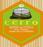 Quesos Cerro